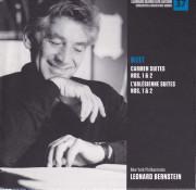 Bernstein_37