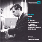 Bernstein_46