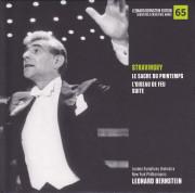 Bernstein_65