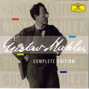Mahler_unv