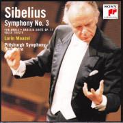 Sibelius_sym3