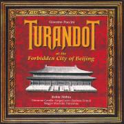 Puccini_turandot