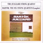 Bartok_juilliard