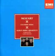 Mozartqab