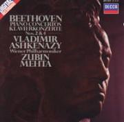 Beethovenpc_va
