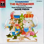 Nutcracker2