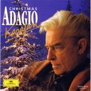 Christmas_karajan