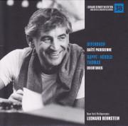 Bernstein_38