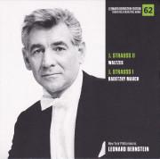 Bernstein_62