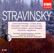Stravinsky_ozawa