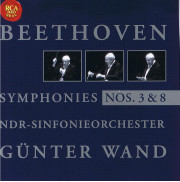 Beethoven_want